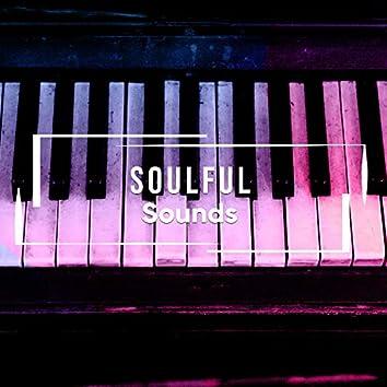# Soulful Sounds