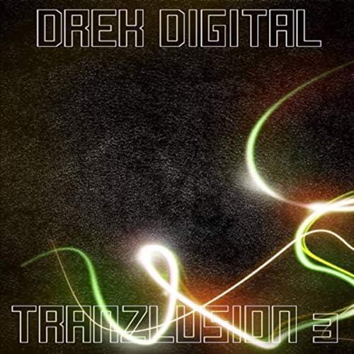 Drek Digital