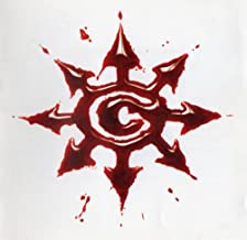 Best chimaira the impossibility of reason Reviews