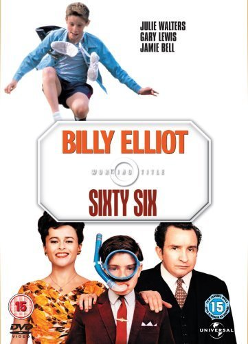 Billy Elliot/Sixty Six [UK Import]