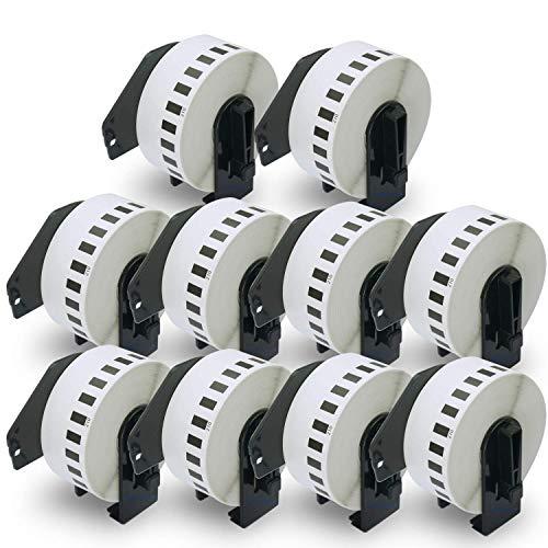 comprar papel impresora brother por internet