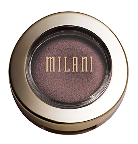 MILANI Bella Eyes A Gel Powder Eyeshadow Bella Cappuccino