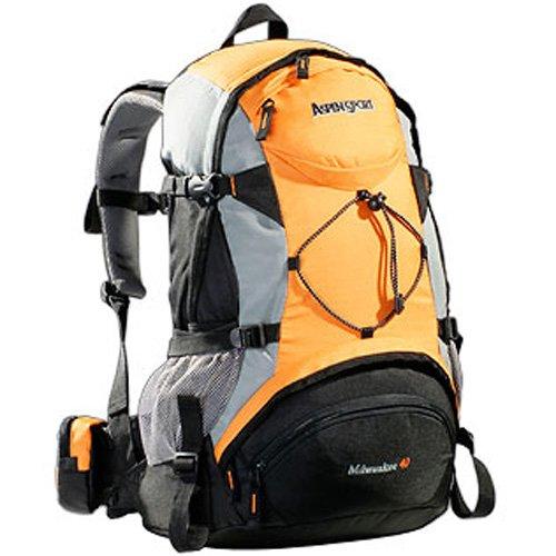 AspenSport Adventure Sac-à-dos Outdoor et trekking Contenance 40L