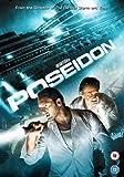 Poseidon [Edizione: Regno Unito] [Edizione: Regno Unito]