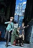 「歌舞伎町シャーロック」OVA【Blu-ray】[Blu-ray/ブルーレイ]