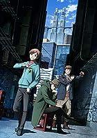 「歌舞伎町シャーロック」OVA [DVD]