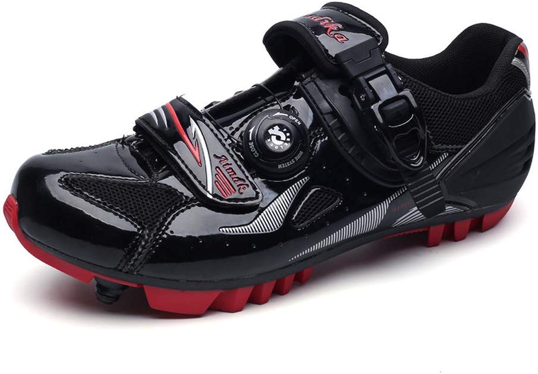 Men's MTB Mountain Bike Cycling shoes