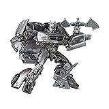 Jetta King Juguetes de Transformers, Tianyuan Supurnatural Power Children Toy Gift SS-51-TF3 Sonic E...