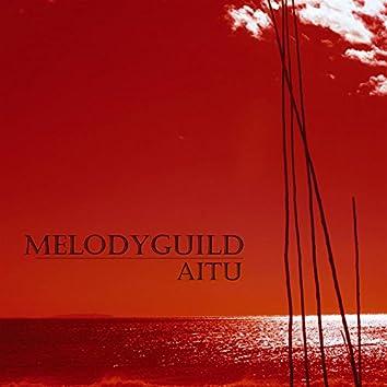 Suzanne Perry's Melodyguild: Aitu
