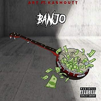 Banjo (feat. Kashoutt)