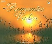 Romantic Violin 2 by Romantic Violin (2006-06-06)