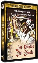 The Devil-Ship Pirates ( The Devil Ship Pirates )