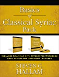 Basics of Classical Syriac Pack:...