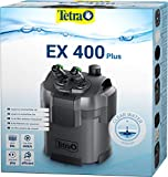 Tetra EX 400 plus Set completo de filtro exterior