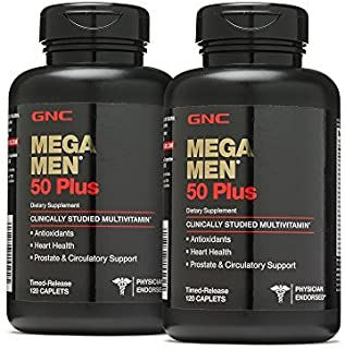 Best gnc energy and metabolism vitamins side effects Reviews