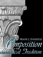 Mejor Frank D Angelo de 2020 - Mejor valorados y revisados