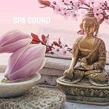 Spa Sound