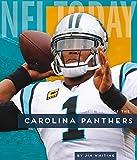 Carolina Panthers (NFL Today)