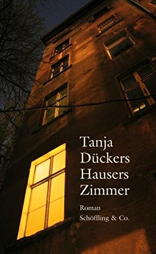 Hausers Zimmer