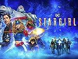 Get DC's Stargirl Episodes via Amazon Video