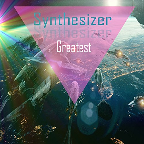Synthesizer Greatest