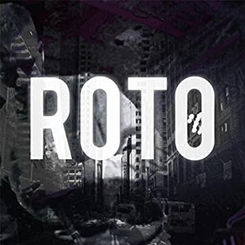 R.O.T.O. (Return of the One) [feat. Wave Matthews]