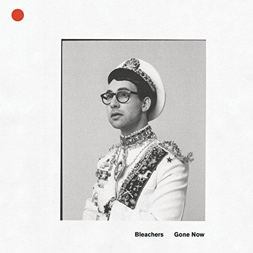 Bleachers – Nothing Is U