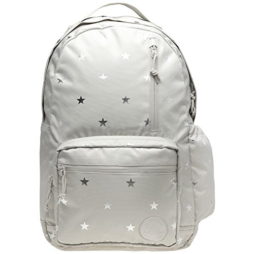 Converse Poly Go Hombre Backpack Natural