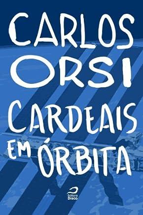 Cardeais em órbita