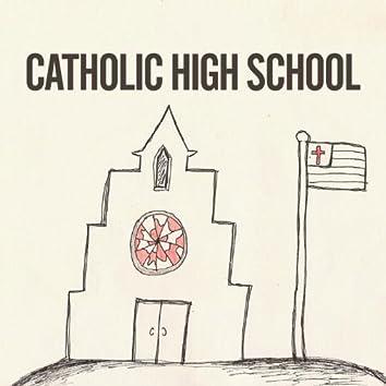 Catholic High School