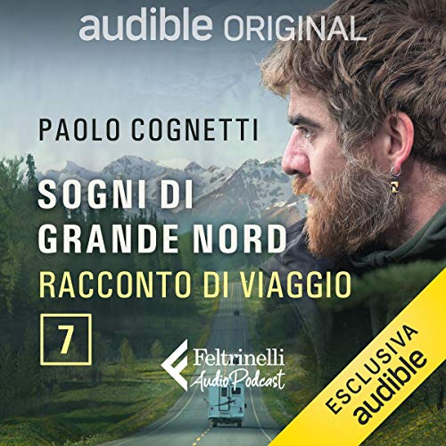 Best Of - Speciale: L'Albero Genealogico copertina