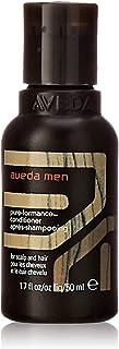 Aveda Men Pure-Formance Conditioner