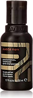 Aveda New Men's Pure-Formance Conditioner, 1.7 Ounce