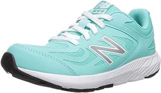 حذاء الجري 519v1 للبنات من نيو بالانس