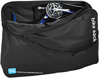 B&W International Bike Sack - Bike Sack (96250/N)