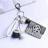 Baby-lustiges Spielzeug Minitaschen-Form-Handspiegel-kleine Glasspiegel für Handwerks-Dekoration-Kosmetik-Zusatz