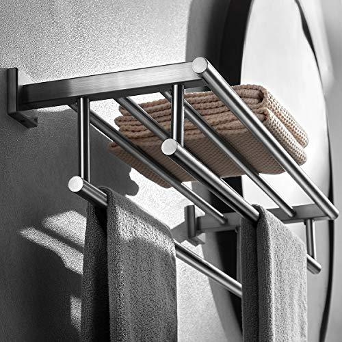 toalleros de baño fabricante VOLPONE