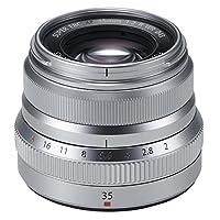 Fujifilm Fujinon XF35mm