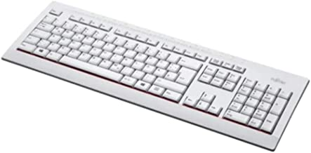Suchergebnis Auf Für Fujitsu Fi 7030