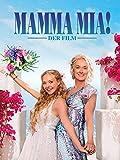 Mamma Mia!...