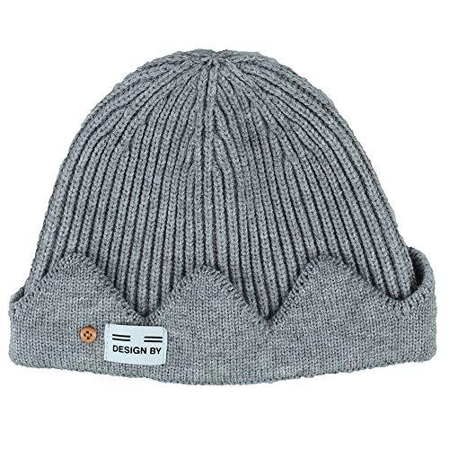 Jughead Mütze Riverdale Jughead Jones Beanie Knitted Hats Cap für Mädchen Jungen