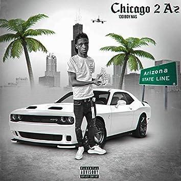 Chicago 2 AZ