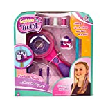 IMC Toys -Fashion Twist Juego Electronico, Multicolor (Imc Toys 1) ,...