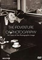 Adventure of Photography [DVD] [Import]