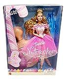 Barbie the Sugarplum Princess in The Nutcracker, #50792