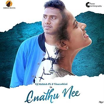 Enathu Nee