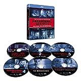 【初回生産限定】パラノーマル・アクティビティ アルティメットBl...[Blu-ray/ブルーレイ]