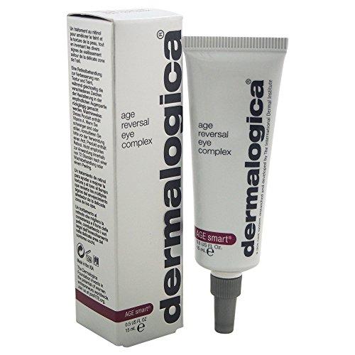 Dermalogica Age Smart Reversal Eye Complex Unisex, Augencreme, 15 ml