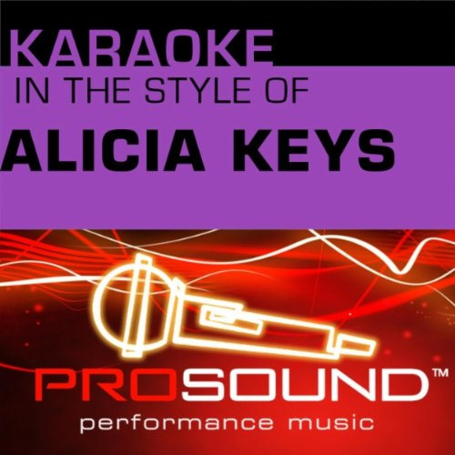 download lagu alicia keys if ain t got you