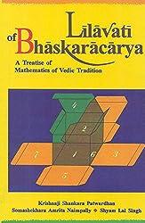 Lilavati of Bhaskracarya
